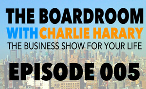 The-Boardroom-005