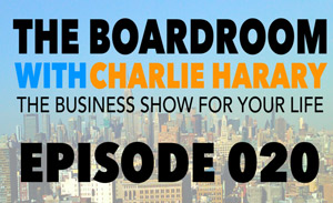 The-Boardroom-020