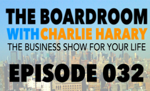 The Boardroom Logo March 2015 NEW FINAL Graphic for audio page