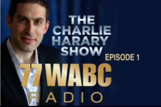 CHS 77WABC graphic for website 1