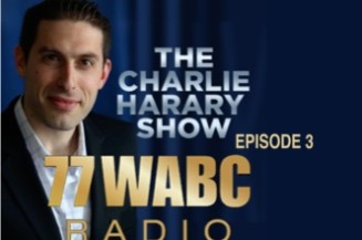 CHS 77WABC graphic for website 3