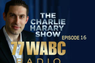 CHS 77WABC graphic for website 16